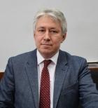Академик Дмитрий Маркович