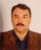 Игорь Валентинович Майбородин