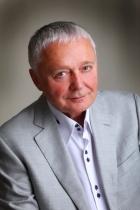 Академик Мельников Владимир Павлович