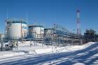Юбилейное нефтегазоконденсатное месторождение (ООО «Газпром добыча Надым»)