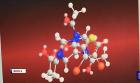 Компьютерное моделирование химической молекулы, ИПХЭТ СО РАН