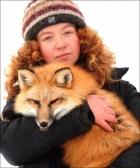 Ирина Мухамедшина, фото  The Siberian Times
