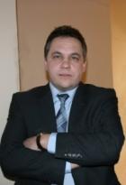 Волков Никита Валентинович