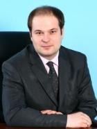 Александр Вячеславович Нарукавников
