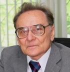 Академик Никитин Юрий Петрович