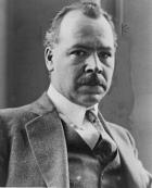 Николай Вавилов, 1933 год