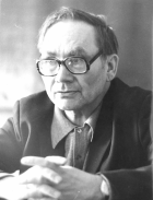 Академик Николай Николаевич Яненко