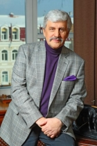 Академик Вячеслав Викторович Новицкий (22 августа 1946 – 7 января 2021)