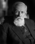 Владимир Афанасьевич Обручев (1863-1956)