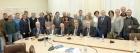 Всероссийская научная конференция с участием иностранных ученых «Новые вызовы фундаментальной и прикладной геологии нефти и газа – XXI век»