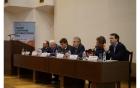 Общее собрание профессоров РАН, 28.11.2018. Фото Минобрнауки