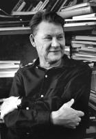 Алексей Павлович Окладников (1908–1981)