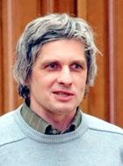 Онищук Андрей Александрович