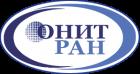 Отделение нанотехнологий и информационных технологий РАН