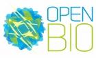 Форум OpenBio-2019, Кольцово, Новосибирская область