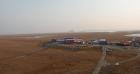 Научно-исследовательская станция «Остров Самойловский»