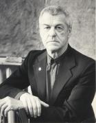 Академик Лев Васильевич Овсянников (22.04.1919 – 23.05.2014)