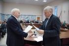 Семинар в ИФП СО РАН 27.12.2017