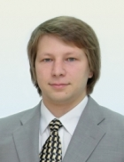 Андрей Пальянов