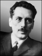 Академик Алексей Васильевич Погорелов  (1919 — 2002)