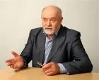 Академик Николай Похиленко