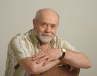 Академик Похиленко Николай Петрович