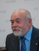 Академик Николай Петрович Похиленко