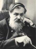Покровский Николай Николаевич (20.06.1930-13.10.2013)