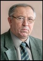 Александр Павлович Потехин (23.02.1951-07.01.2019)