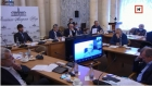 Заседание Президиума РАН 13.10.2020