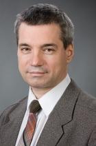 Игорь Васильевич Пташник