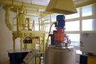 Реактор для изготовления субстанции ВТД (ИХТТМ СО РАН)