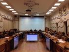 Конференция «Проекты, поддержанные Правительством Новосибирской области и Российским фондом фундаментальных исследований, для экономики региона»