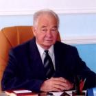 Академик  Геннадий Сакович