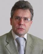Академик Александр Михайлович Сергеев