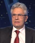 Академик Александр Сергеев