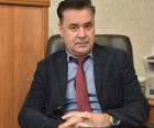 Сергей Сверчков