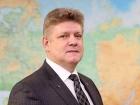 Серышев Анатолий Анатольевич. Фото Михаил Почуев/ТАСС