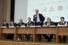 Конференция научных работников России, 2014 г.