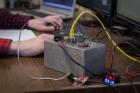 Новосибирские ученые разработали уникальный цифровой сейсмометр