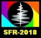 ИЯФ СО РАН, Новосибирск, 25-28 июня 2018 года