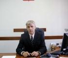 Владимир Дмитриевич Щенятский