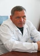 д.б.н. Шестопалов Александр Михайлович