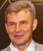 Александр Николаевич Шиплюк
