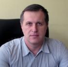 Шпедт Александр Артурович