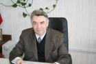 Академик Владимир Константинович Шумный