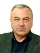 Шуньков Михаил Васильевич