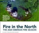 Рисунок из статьи в журнале журнале Wildfire https://issuu.com/wildfiremagazine-iawf/docs/29.4_october_2020_wildfire_magazine_-_final__1_/26