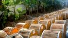 Кабельная продукция компании Siechem, Индия
