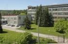 Сибирский институт физиологии и биохимии растений СО РАН (Иркутск)